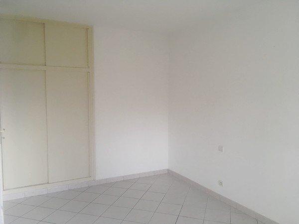 Appartement à louer F4 à Rombas