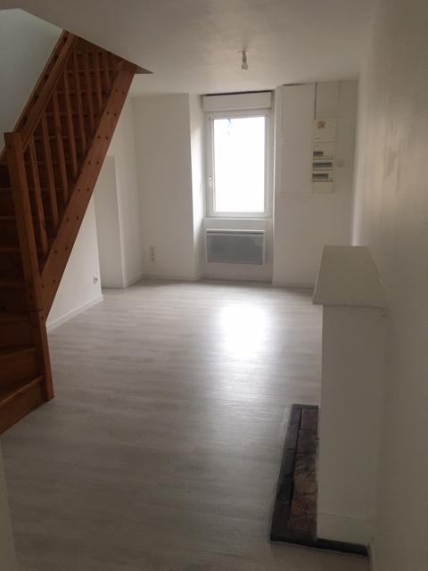 louer appartement 2 pièces 40 m² guémené-penfao photo 2