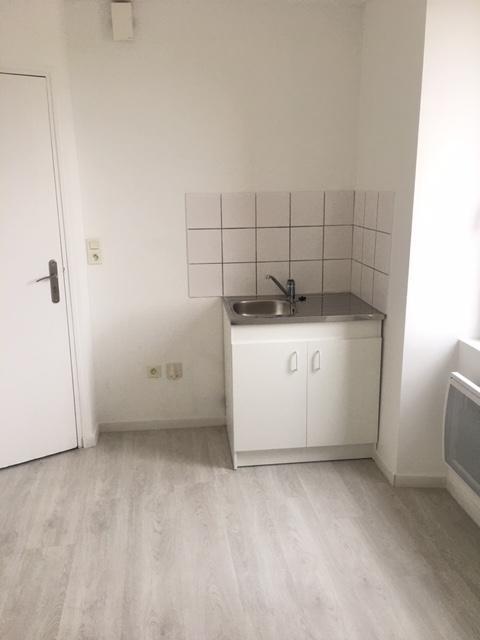 louer appartement 2 pièces 40 m² guémené-penfao photo 1