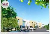 Haus zum Kauf 4 Zimmer in Zoufftgen (FR) - Ref. 6354425