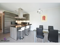 Apartment for rent 1 bedroom in Luxembourg-Cessange - Ref. 6559481