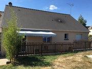 Maison à vendre F5 à Segré - Réf. 6166265
