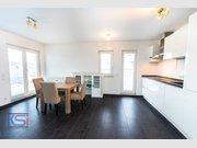 Appartement à louer 1 Chambre à Esch-sur-Alzette - Réf. 6694649