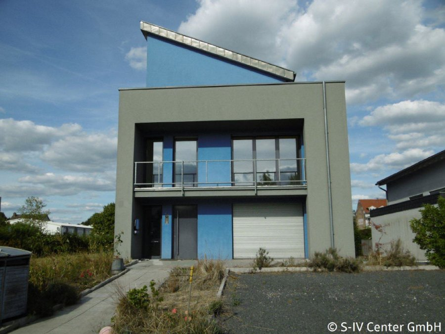 house for buy 0 room 365 m² saarlouis photo 1