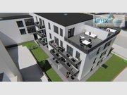 Appartement à vendre 3 Pièces à Wadern - Réf. 6592249