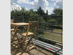 Apartment for sale 1 bedroom in Luxembourg-Hamm - Ref. 6788857