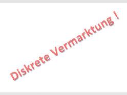 Maison à vendre 6 Pièces à Merzig-Brotdorf - Réf. 7251705