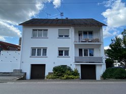 House for sale 6 rooms in Merzig-Brotdorf - Ref. 7251705