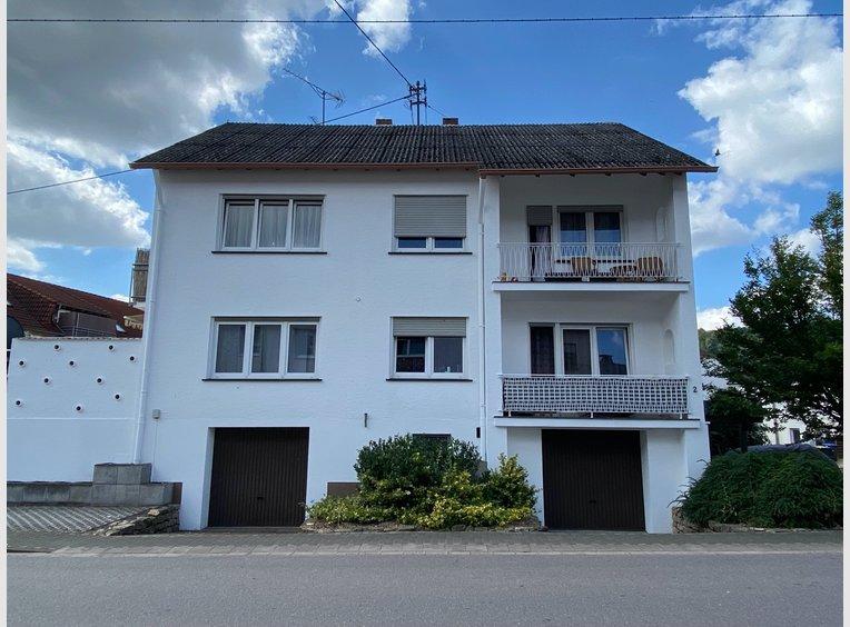 Haus zum Kauf 6 Zimmer in Merzig (DE) - Ref. 7251705