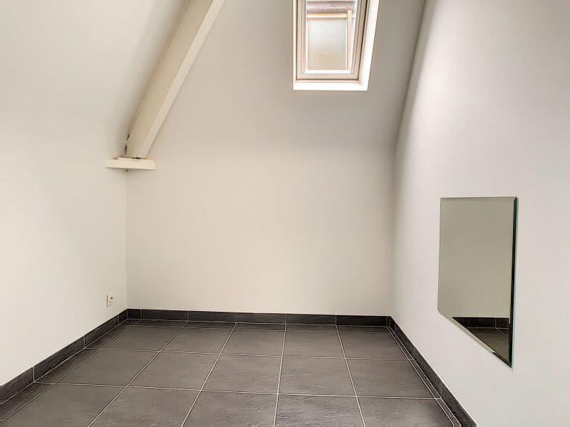 louer appartement 0 pièce 40 m² mons photo 4