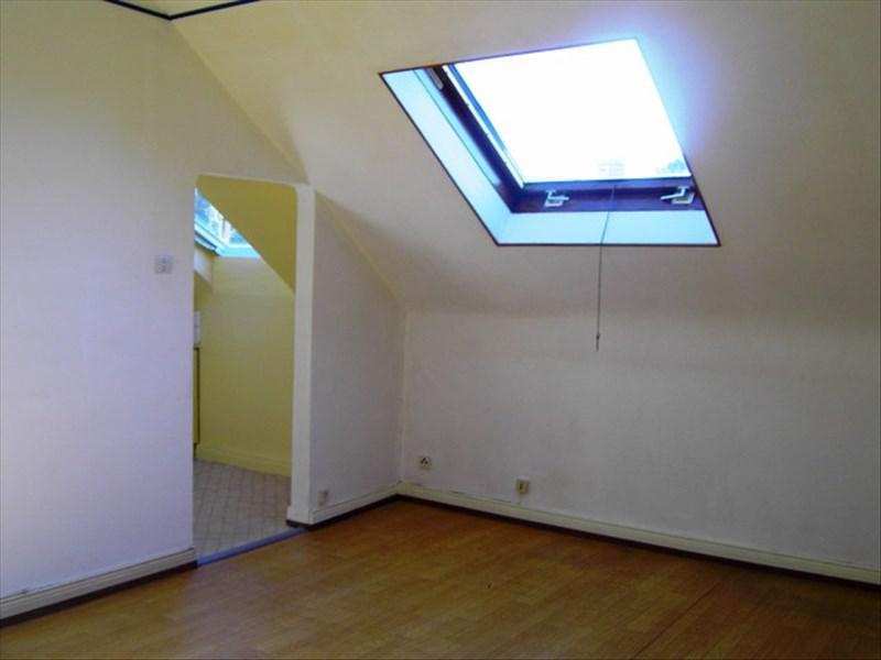 louer appartement 1 pièce 38.2 m² sarrebourg photo 1
