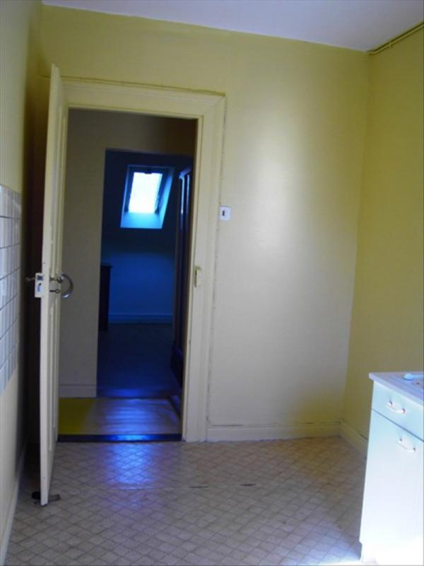 louer appartement 1 pièce 38.2 m² sarrebourg photo 3