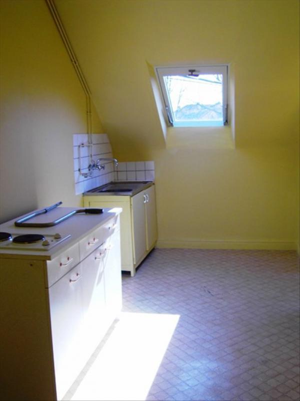 louer appartement 1 pièce 38.2 m² sarrebourg photo 2