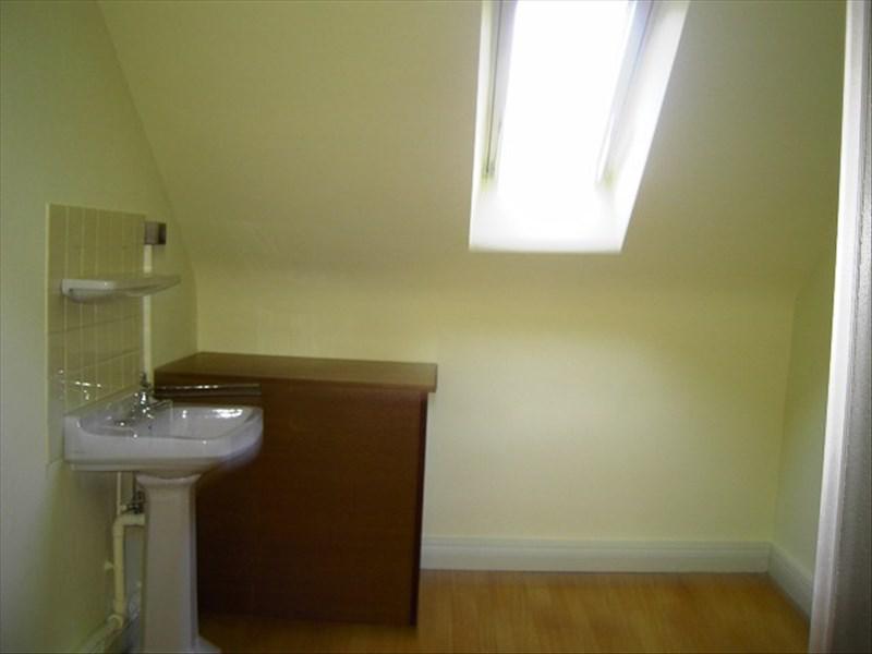 louer appartement 1 pièce 38.2 m² sarrebourg photo 4