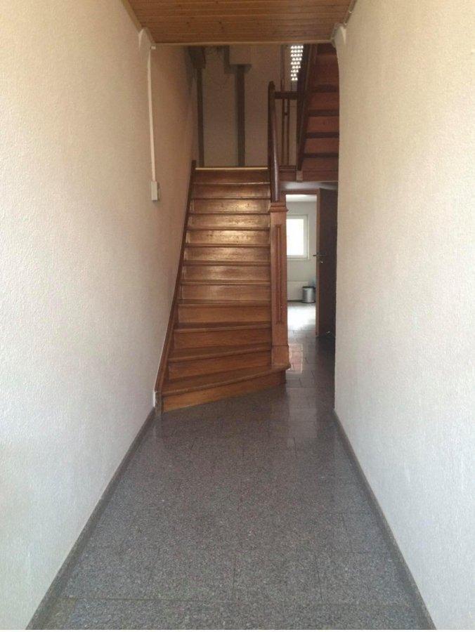 Immeuble de rapport à vendre 6 chambres à Esch-sur-Alzette