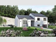Maison à vendre F5 à Saint-Avold - Réf. 7079929