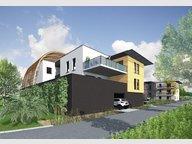 Appartement à vendre 2 Chambres à  - Réf. 4528121