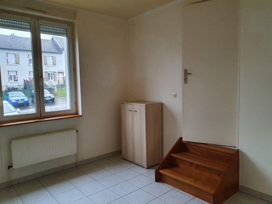 acheter appartement 2 pièces 48 m² longlaville photo 1
