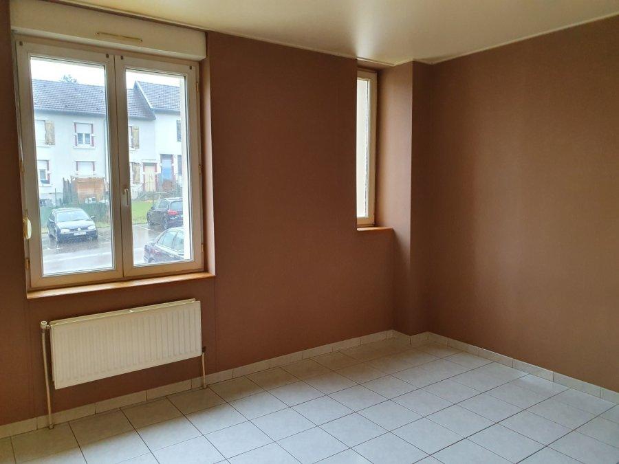 acheter appartement 2 pièces 48 m² longlaville photo 2