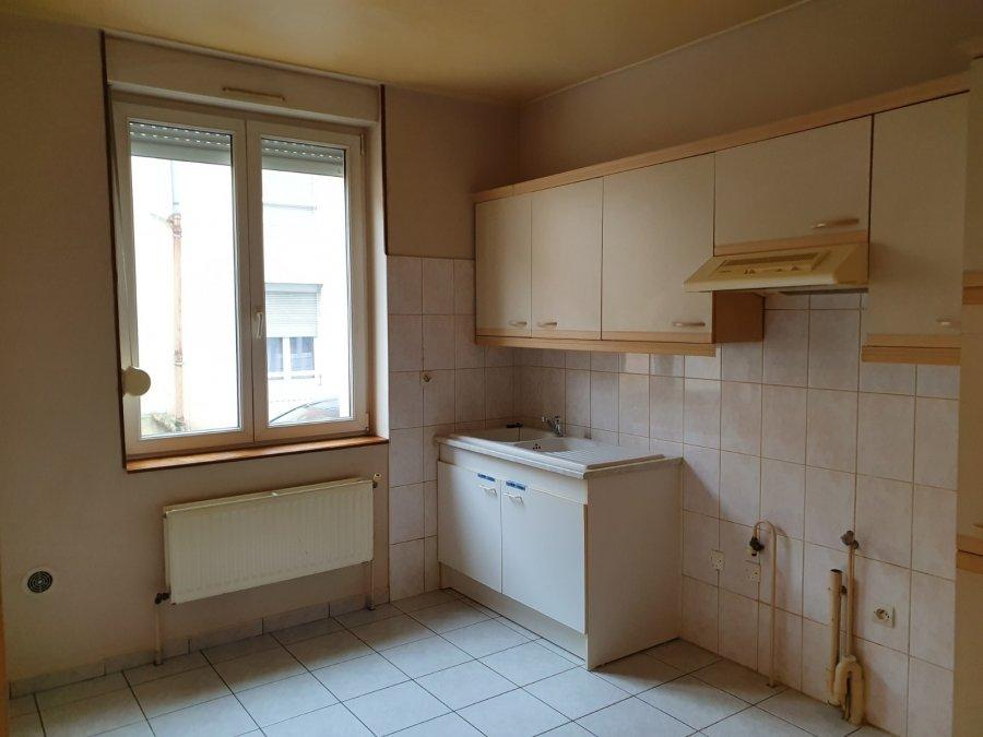 acheter appartement 2 pièces 48 m² longlaville photo 3