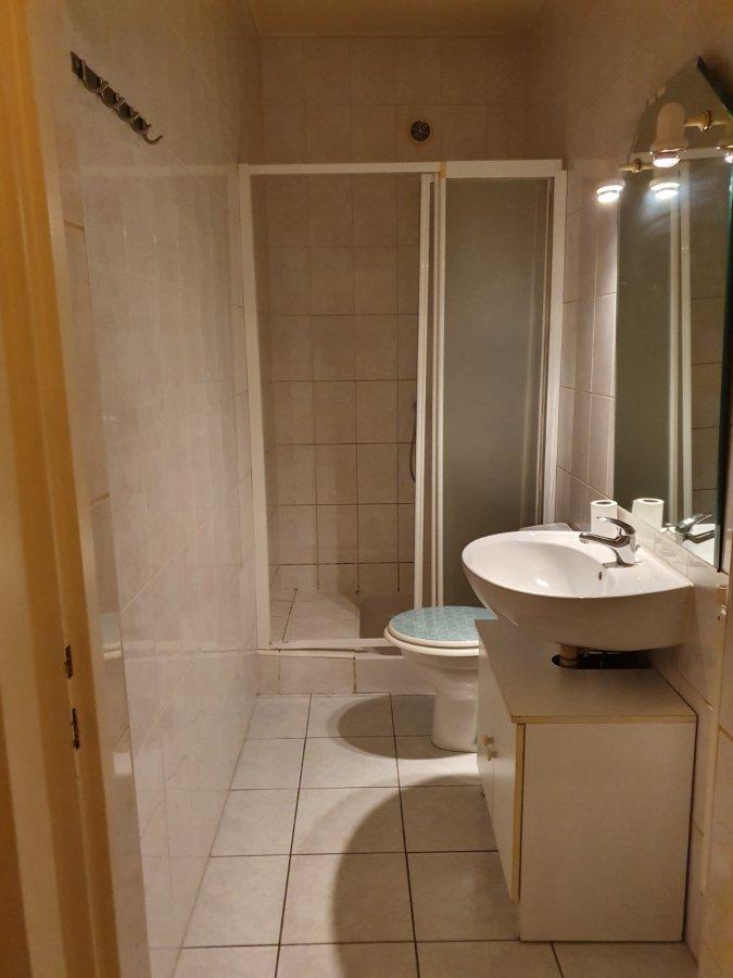 acheter appartement 2 pièces 48 m² longlaville photo 4