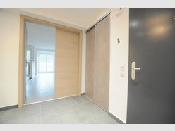 Appartement à vendre 2 Chambres à Esch-sur-Alzette - Réf. 5187577
