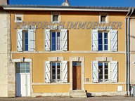 Maison à vendre F6 à Ligny-en-Barrois - Réf. 7026681