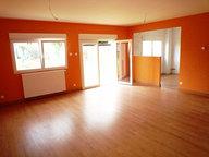 Appartement à vendre F7 à Jarville-la-Malgrange - Réf. 4999161