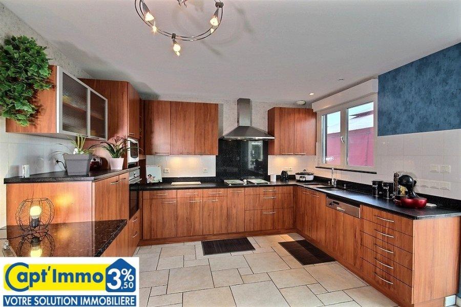 acheter maison 7 pièces 213 m² saint-avold photo 6