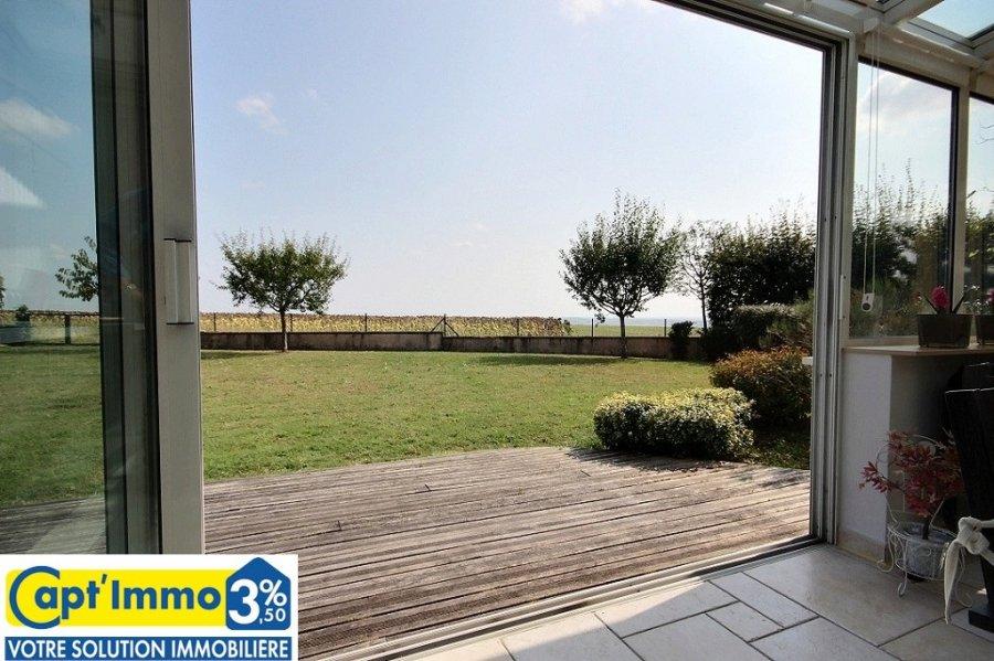acheter maison 7 pièces 213 m² saint-avold photo 7