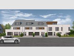 Haus zum Kauf 4 Zimmer in Kayl - Ref. 6445049