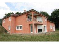 Maison à vendre F9 à Vagney - Réf. 5986297