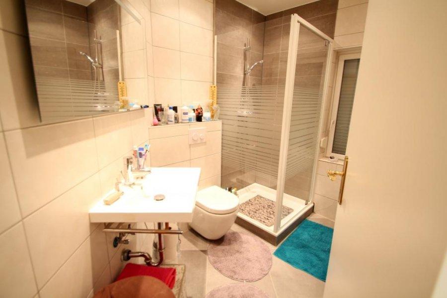 acheter maison 1 chambre 50 m² differdange photo 6