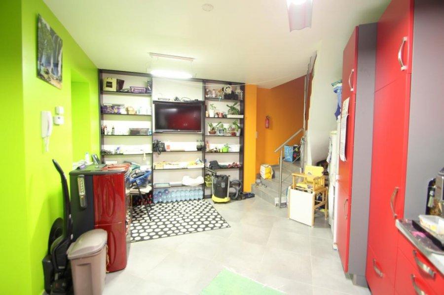 acheter maison 1 chambre 50 m² differdange photo 2