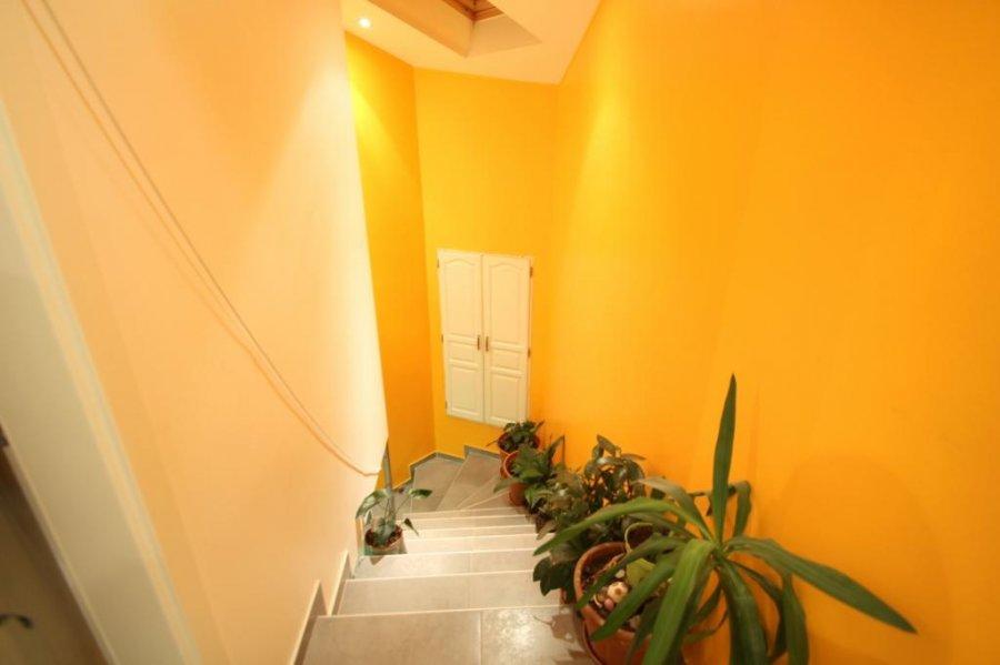 acheter maison 1 chambre 50 m² differdange photo 5