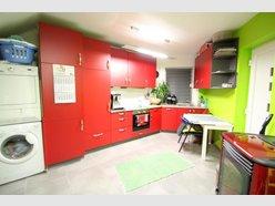 Haus zum Kauf 1 Zimmer in Differdange - Ref. 6711289