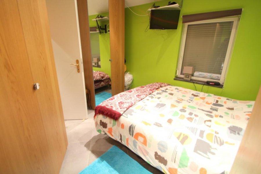 acheter maison 1 chambre 50 m² differdange photo 4