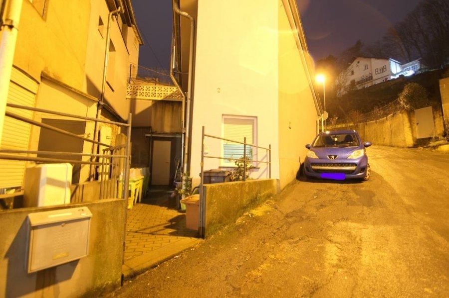 acheter maison 1 chambre 50 m² differdange photo 7