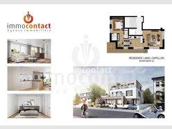 Appartement à vendre 1 Chambre à Capellen - Réf. 7313401