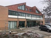 Bureau à louer à Strassen - Réf. 6399993