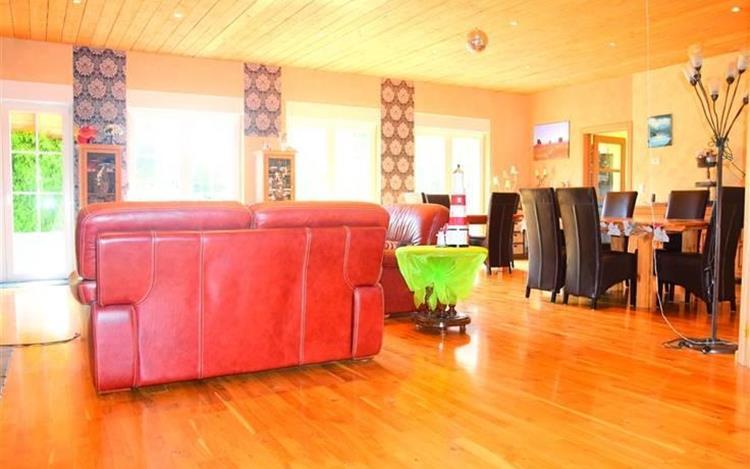 acheter maison 0 pièce 400 m² tournai photo 5