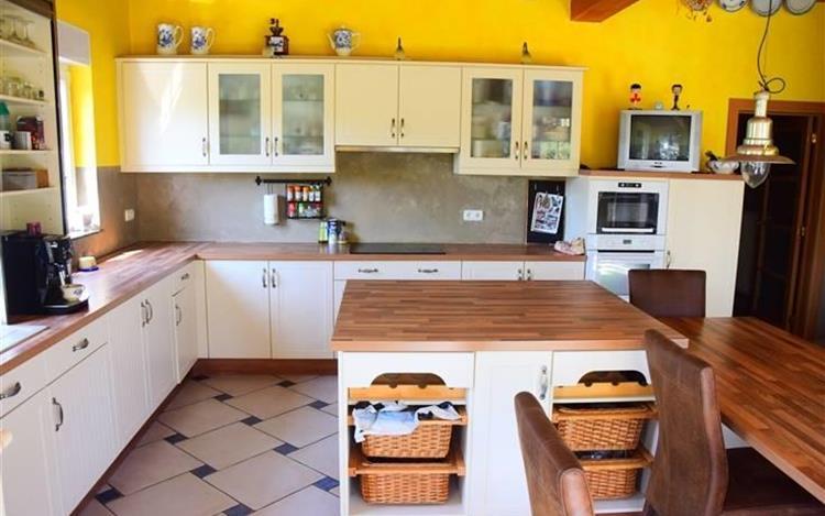 acheter maison 0 pièce 400 m² tournai photo 2