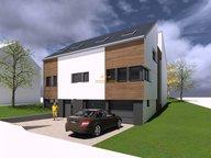 Doppelhaushälfte zum Kauf 3 Zimmer in Sandweiler - Ref. 6072313