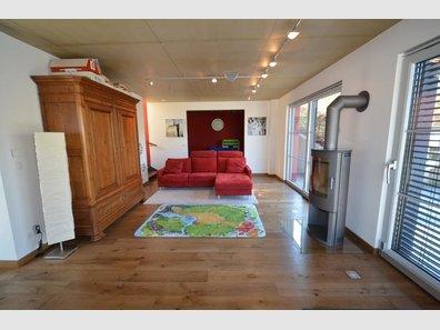 Maison individuelle à vendre 5 Chambres à Nommern - Réf. 4962297