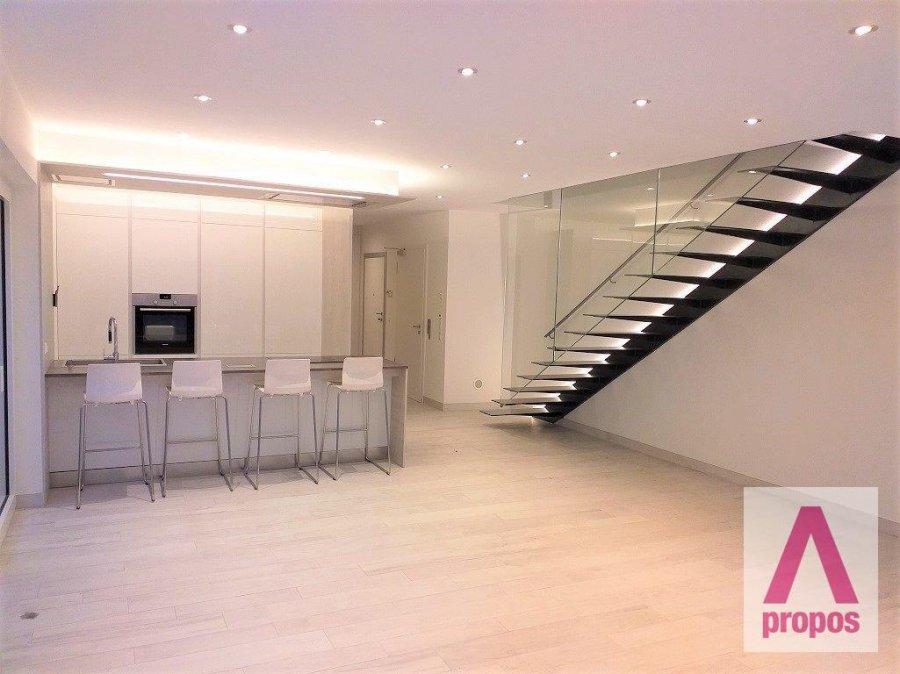 doppelhaushälfte mieten 4 schlafzimmer 153 m² mamer foto 5