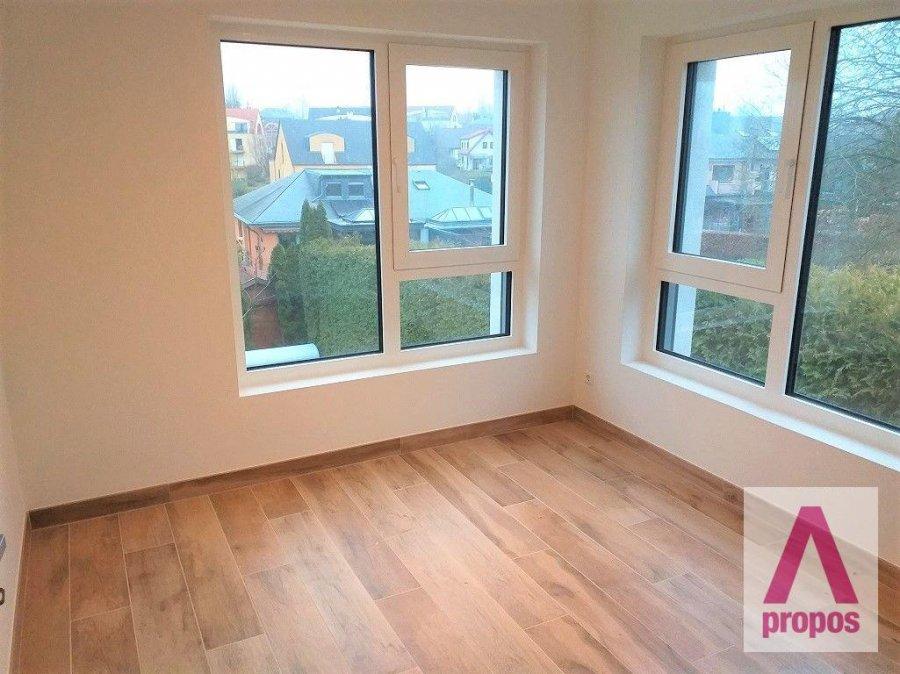 doppelhaushälfte mieten 4 schlafzimmer 153 m² mamer foto 6