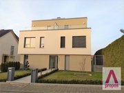Semi-detached house for rent 4 bedrooms in Mamer - Ref. 7124985