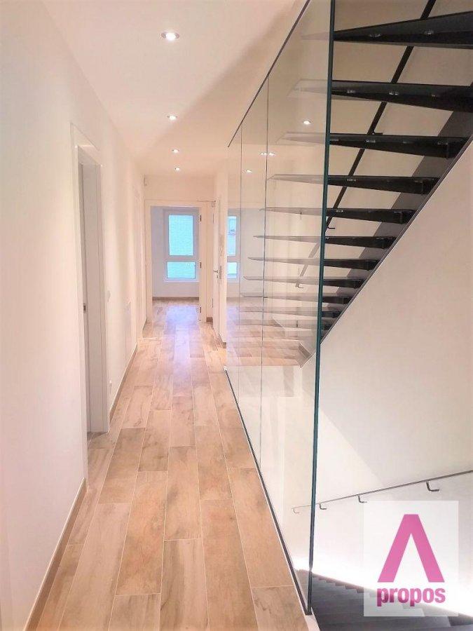 doppelhaushälfte mieten 4 schlafzimmer 153 m² mamer foto 7