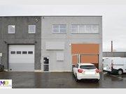 Bureau à vendre à Bascharage - Réf. 6080505
