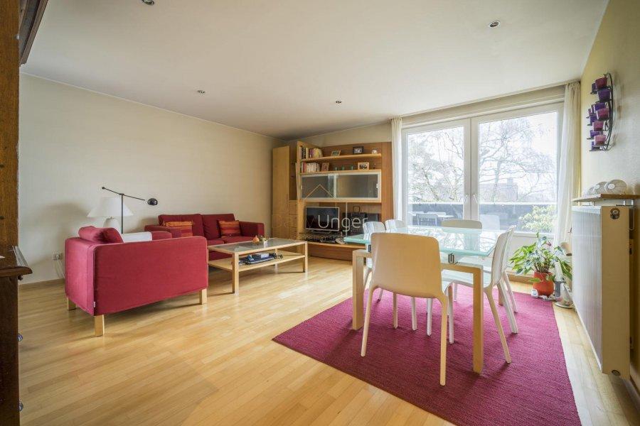 louer appartement 1 chambre 75 m² sanem photo 3